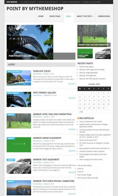 great website design ideas we hope this collection of great cool web
